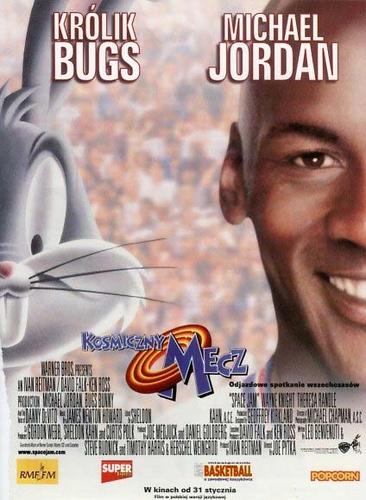 W 1997 roku furorę w kinach robił film