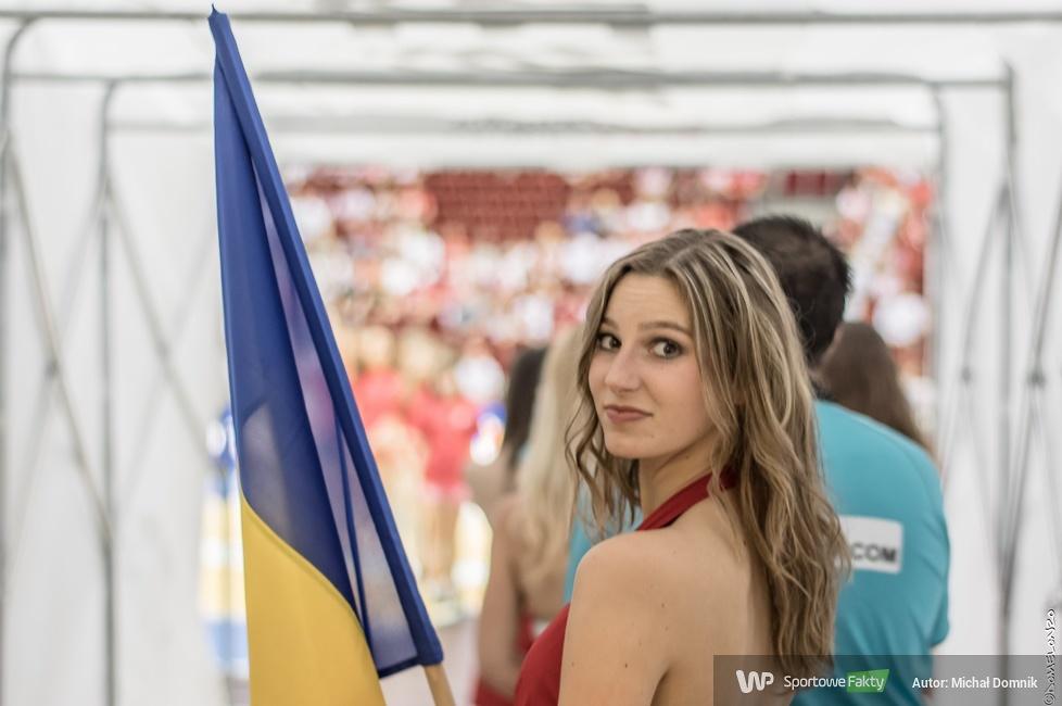 El. ME: Polska - Rumunia 32:31 (galeria)