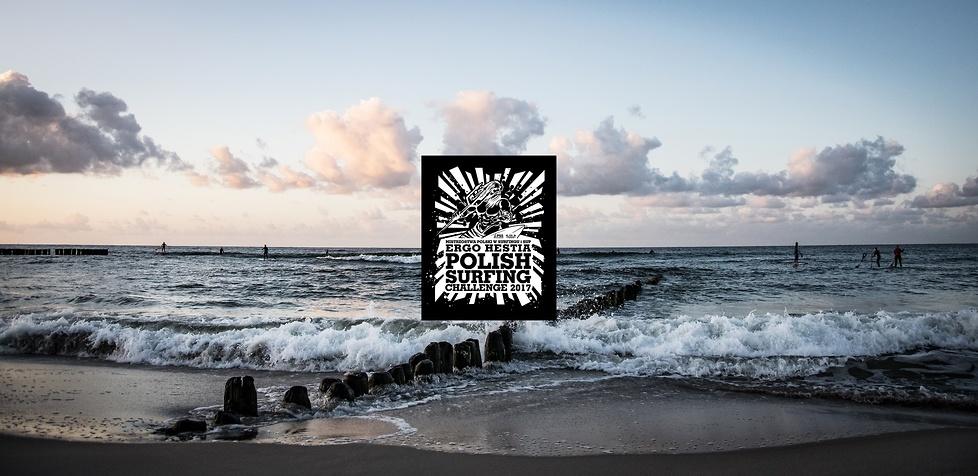 Mistrzostwa Polski SUP Wave w obiektywie (galeria)