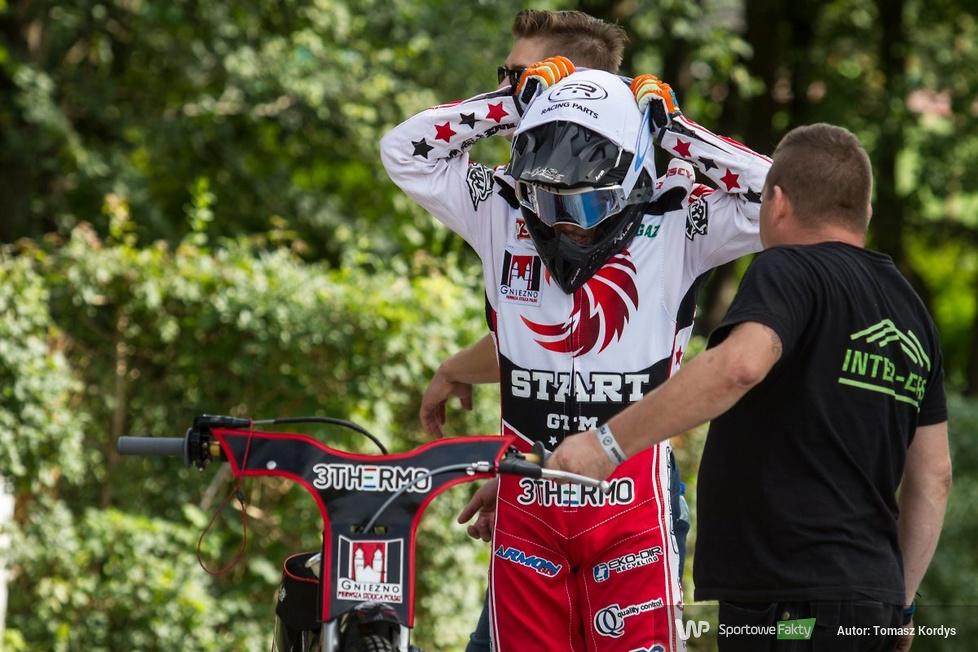 Olivier Berntzon...
