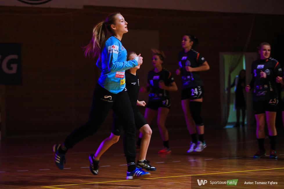 Korona Handball - UKS PCM Kościerzyna 31:24 (galeria)