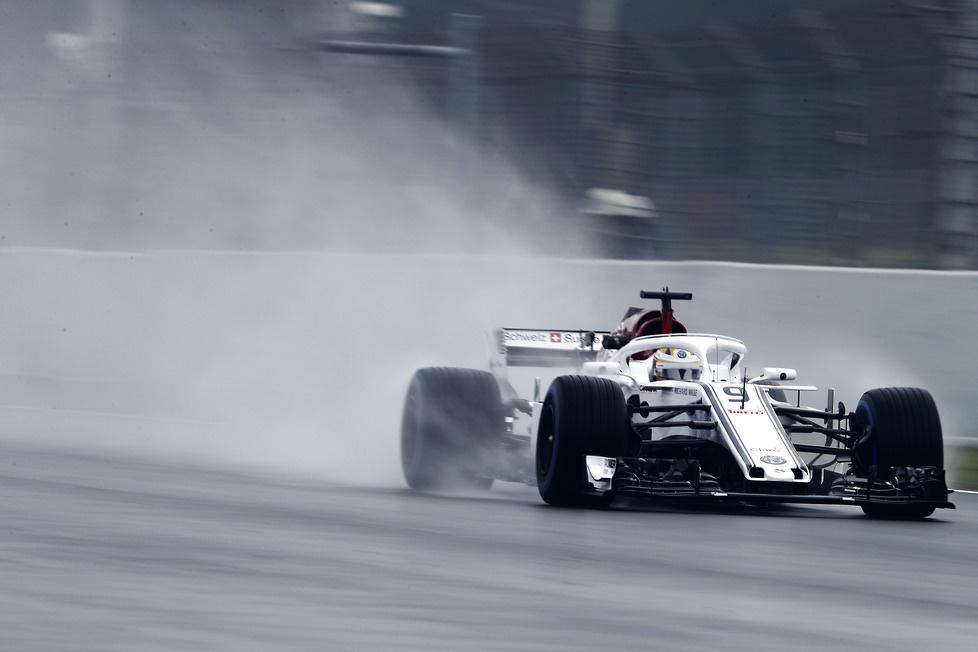 Materiały prasowe Pirelli...
