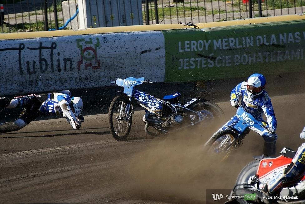 V runda Nice Cup w Lublinie (galeria)