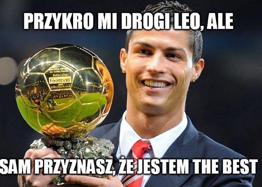 Mundial 2018.