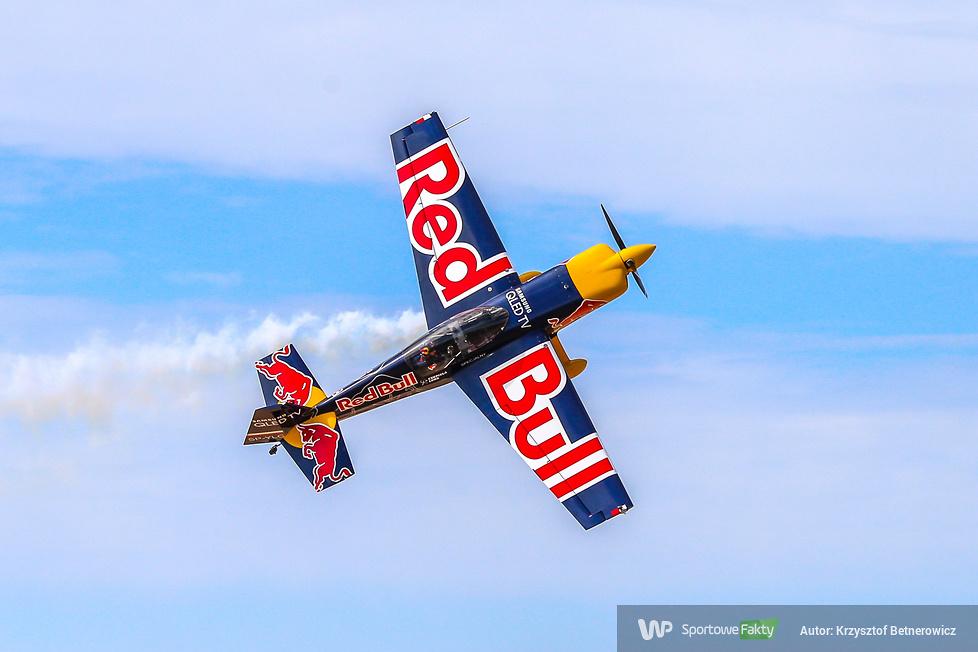 Red Bull 111 Megawatt 2018 cz. 3 (galeria)
