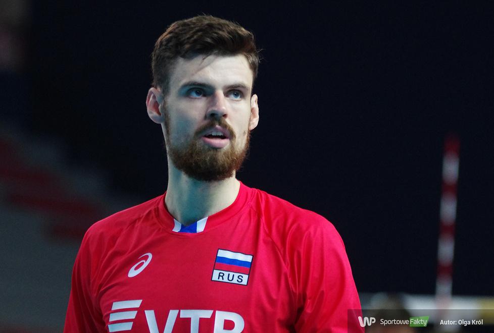 MŚ 2018: Rosja - Kamerun 3:0 (galeria)