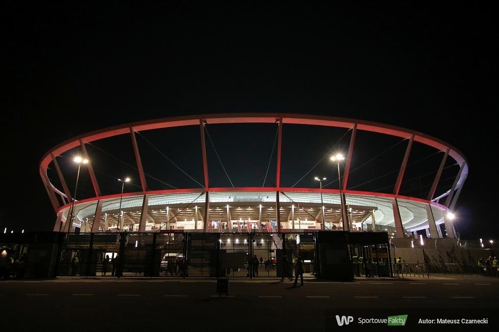 Liga Narodów: Polska - Portugalia 2:3 (galeria), część 2