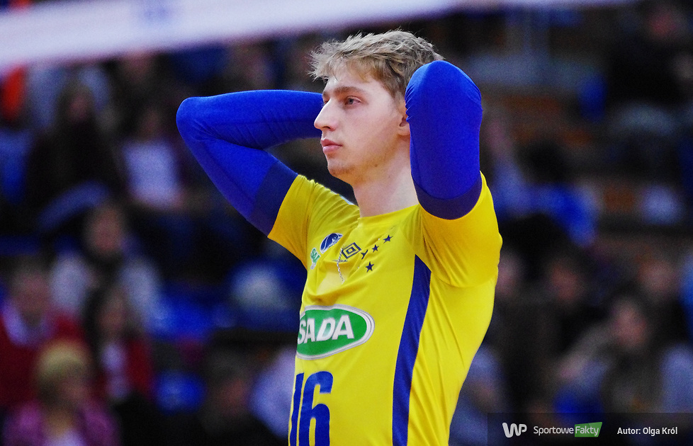 Lucas Kehl Bauer...