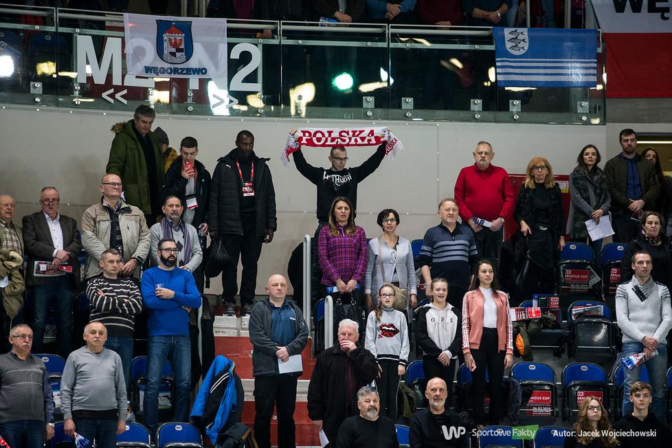 Orlen Copernicus Cup 2019: V halowy mityng lekkoatletyczny w Toruniu (galeria)