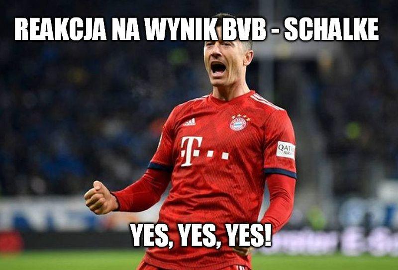 Bundesliga.
