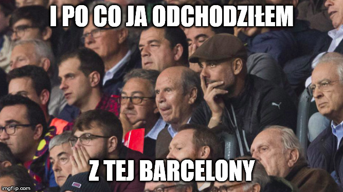 Liga Mistrzów 2019. FC Barcelona - Liverpool FC. Internauci nie zawiedli. Zobacz memy po półfinale LM (galeria)