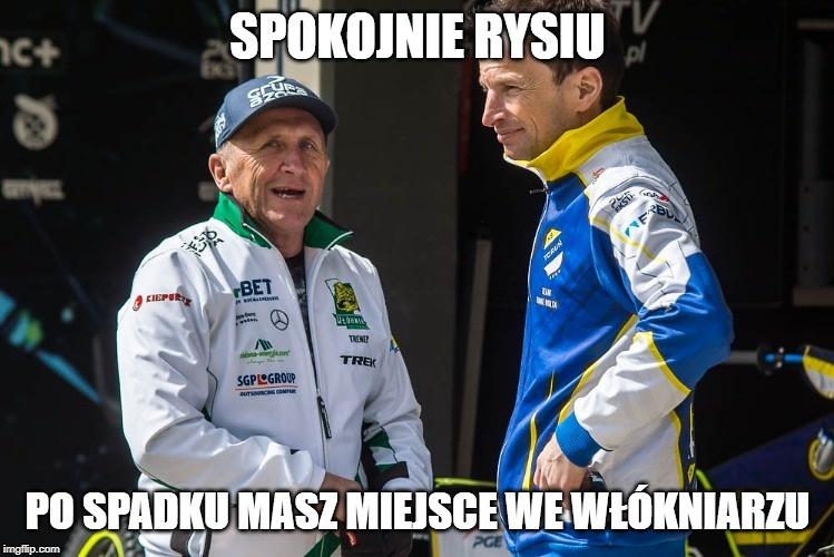 PGE Ekstraliga:
