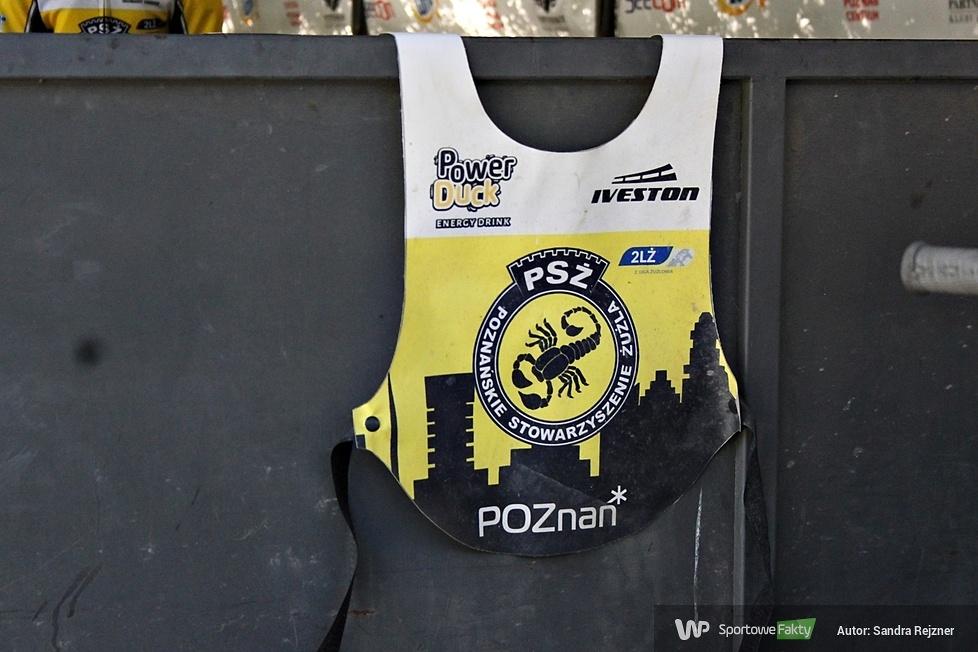 VI runda DMPJ w Poznaniu (galeria)