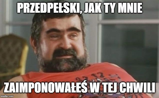 Żużel. Memy po 8. kolejce PGE Ekstraligi (galeria)