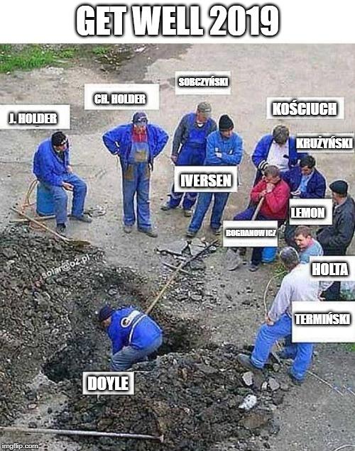Żużel. Memy po weekendzie z PGE Ekstraligą i Grand Prix