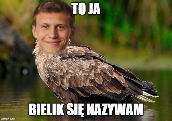 Mistrzostwa Europy U-21. Włochy - Polska.