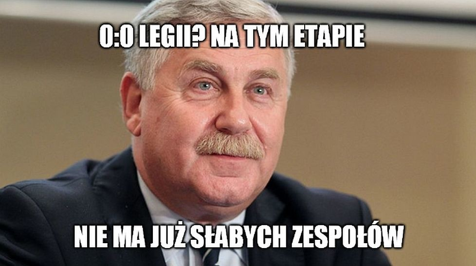 Liga Europy.