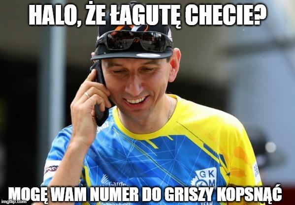 Żużel. Memy po meczach PGE Ekstraligi i Grand Prix we Wrocławiu (galeria)