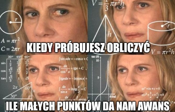 Tokio 2020. Kwalifikacje do igrzysk. Polska - Słowenia. Memy po awansie Polaków na igrzyska