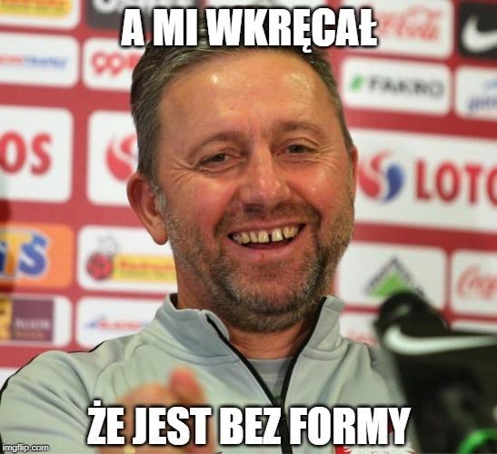 Bundesliga. RB Lipsk - Bayern Monachium.