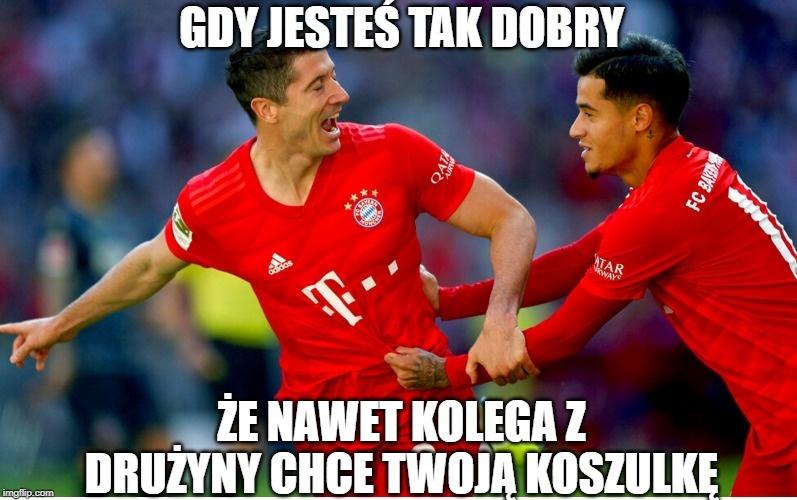 Bundesliga. Bayern - Koeln.