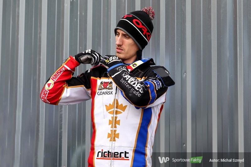 Międzynarodowe Mistrzostwa Bydgoszczy (galeria)