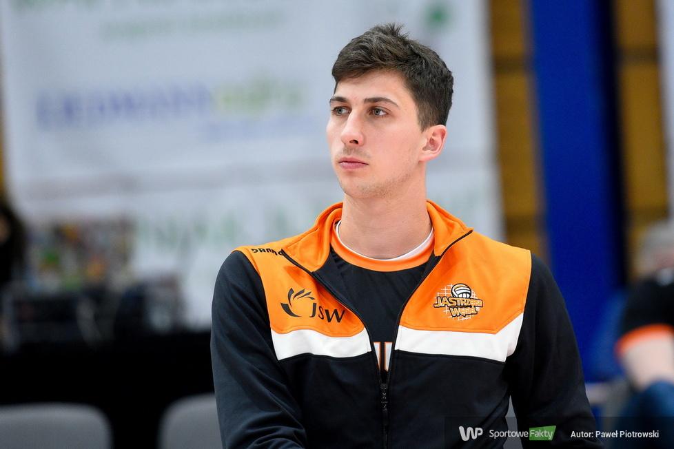 Giganci Siatkówki 2019: Jastrzębski Węgiel - Power Volley Milano 3:0 (galeria)