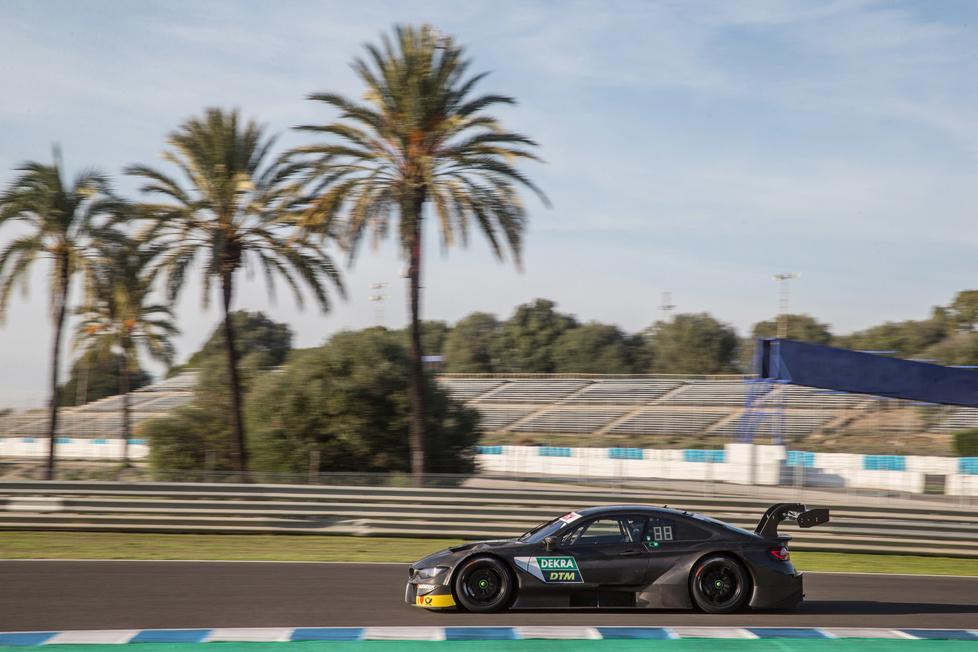 fot. BMW Motorsport...