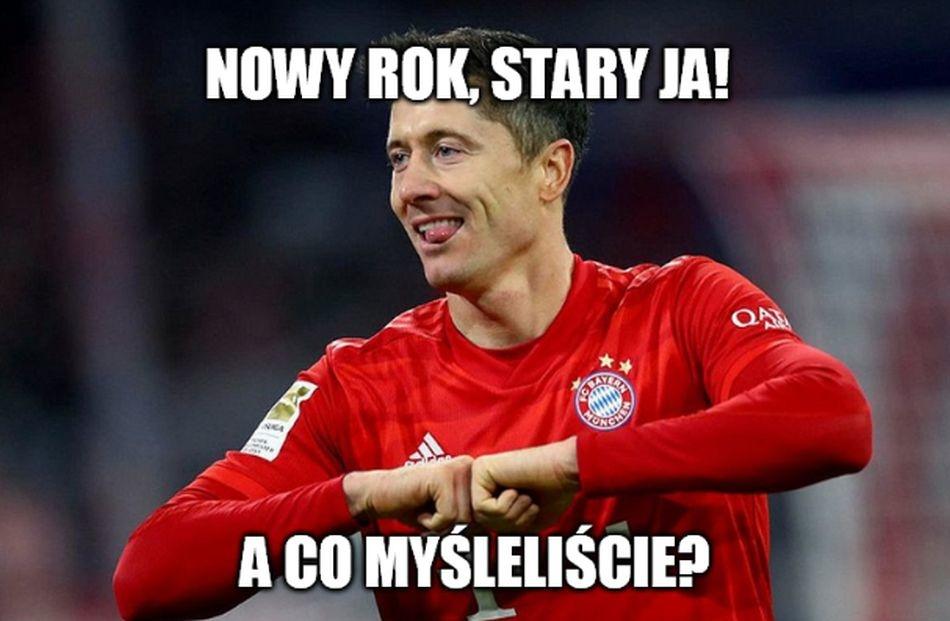 Bundesliga. Hertha Berlin - Bayern Monachium.
