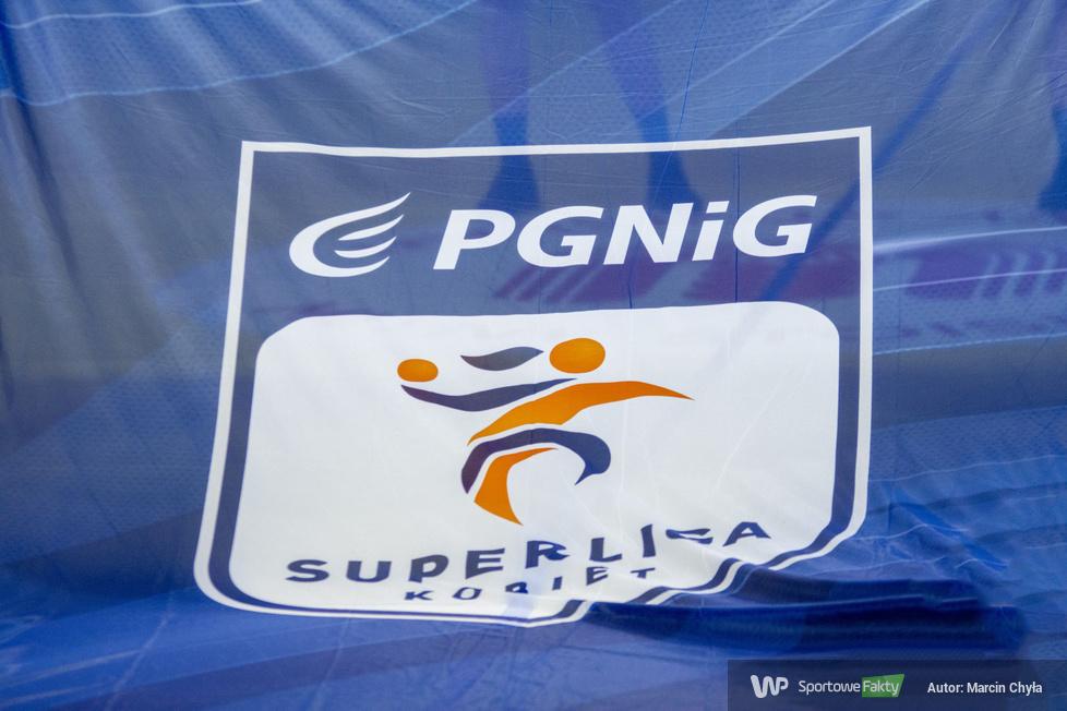 Logo Ligi...