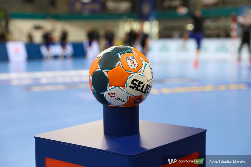 PGNiG Superliga Mężczyzn. Grupa Azoty Tarnów - Energa MKS Kalisz 21:21 k. 3:4 (galeria)