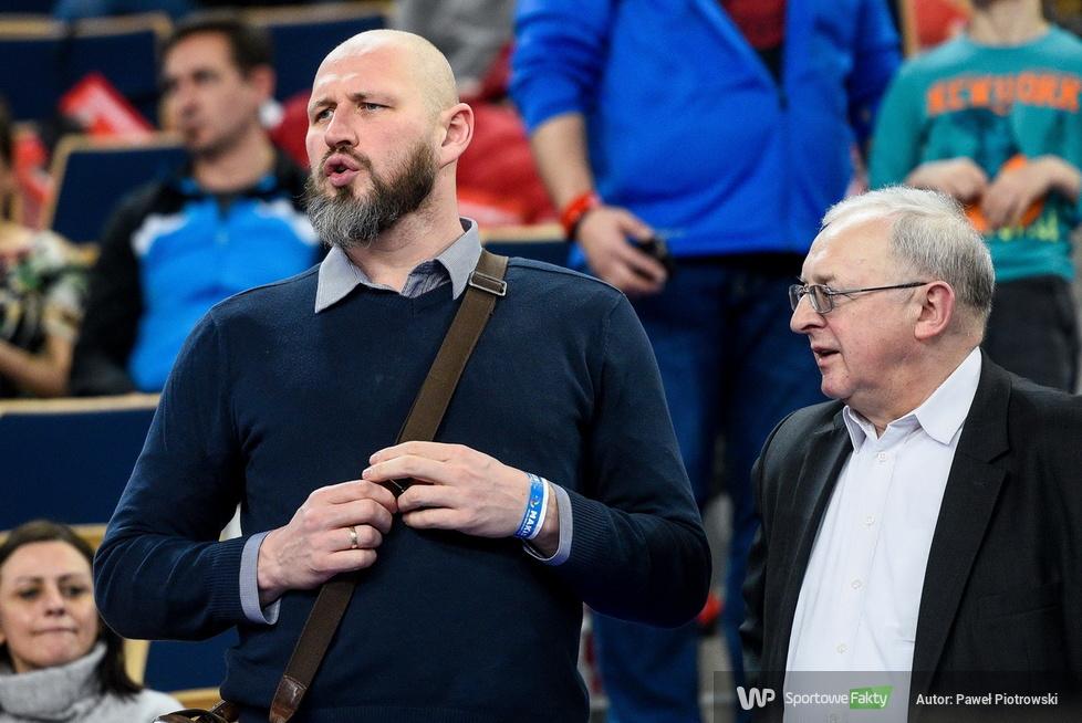 Lekkoatletyka: Miting Orlen Cup Łódź 2020 (galeria)