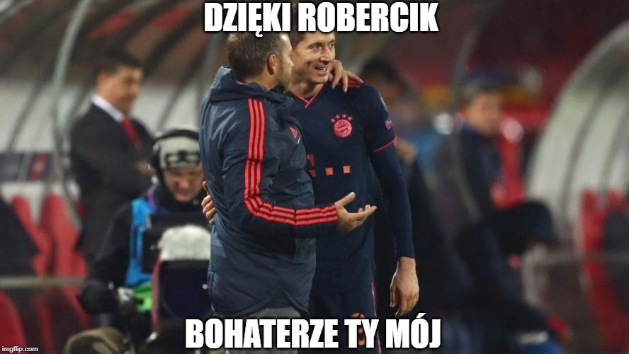 Bundesliga. Bayern - Paderborn.
