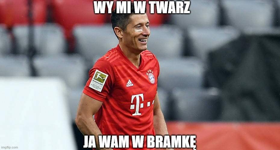 Bundesliga. Bayern - Eintracht.