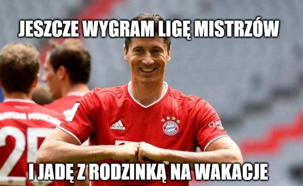 Puchar Niemiec.
