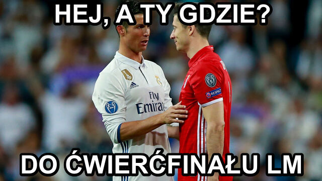Liga Mistrzów. Bayern Monachium - Chelsea.