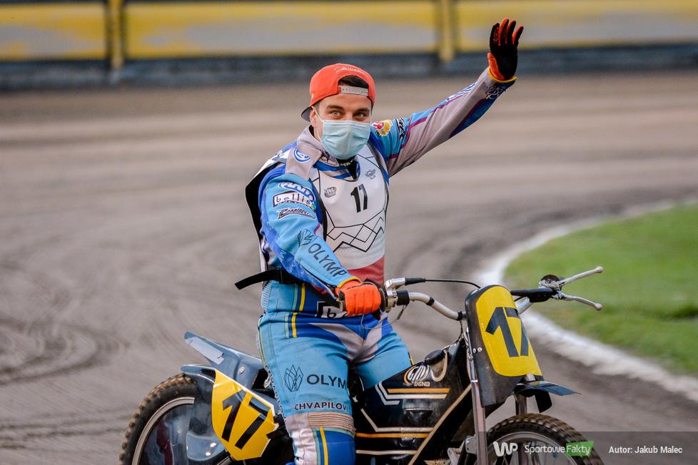 Żużel. 2. runda Grand Prix Longtrack w Rzeszowie (galeria)