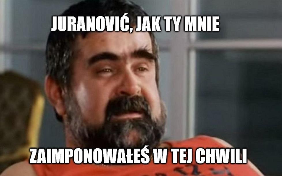 PKO Ekstraklasa.