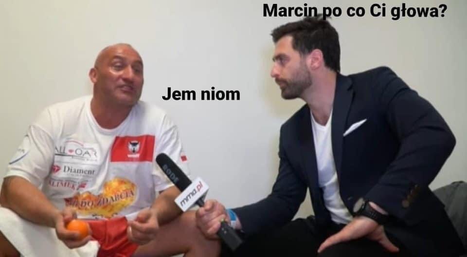 Fame MMA 8.