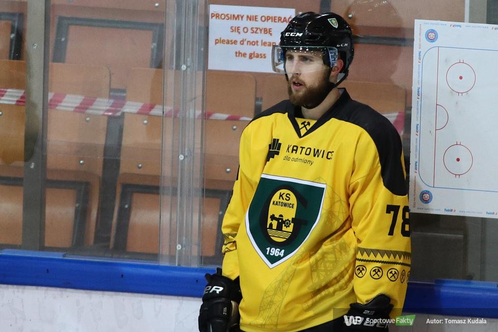 Mikael Kuronen ...