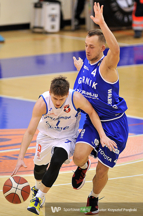 Wiktor Rajewicz, Damian Durski...