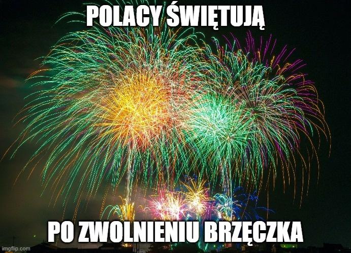 Jerzy Brzęczek zwolniony. Zobacz memy po decyzji PZPN