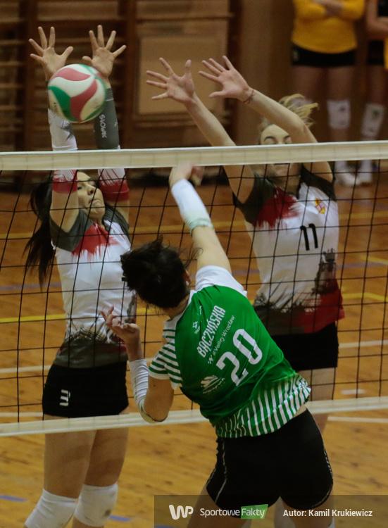 1/8 finału Tauron Pucharu Polski: San-Pajda Jarosław - #VolleyWrocław 2:3 (galeria)