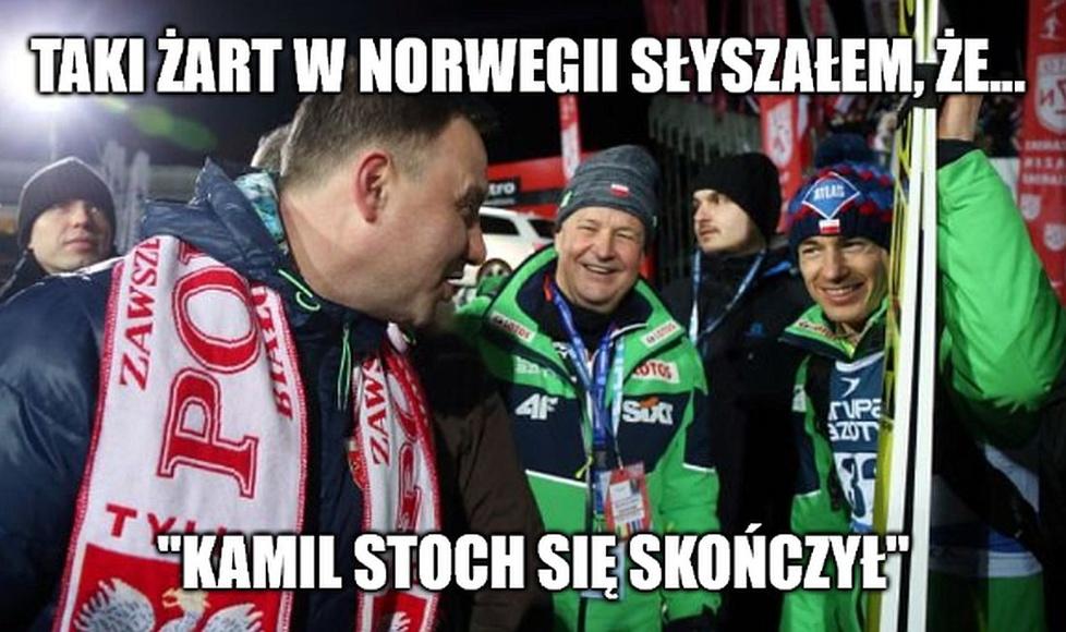 PŚ w Rasnovie.