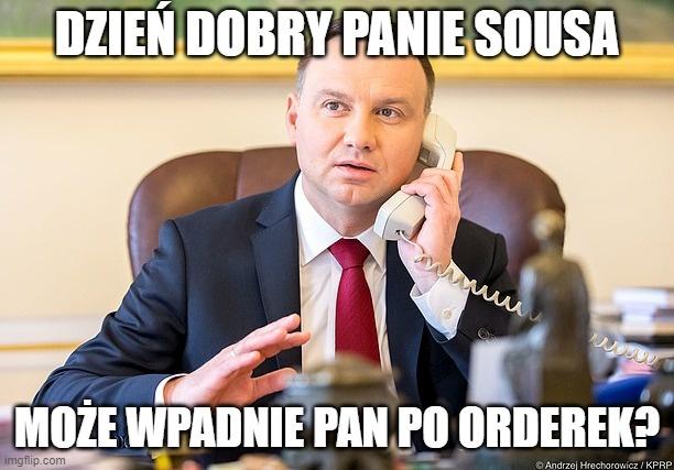 El. MŚ 2022.