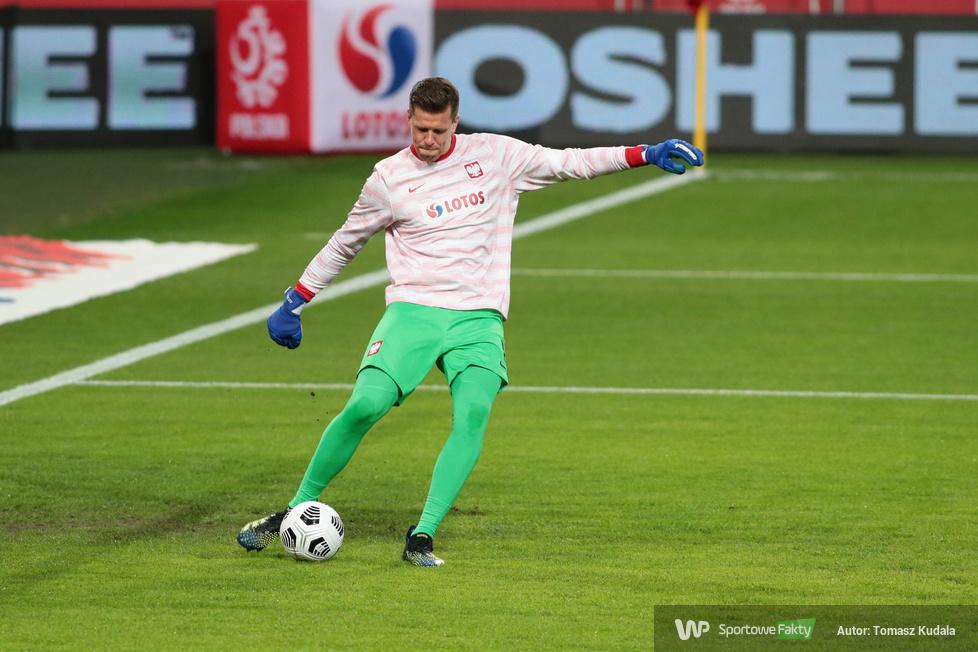 El. MŚ 2022: Polska - Andora 3:0 [GALERIA]