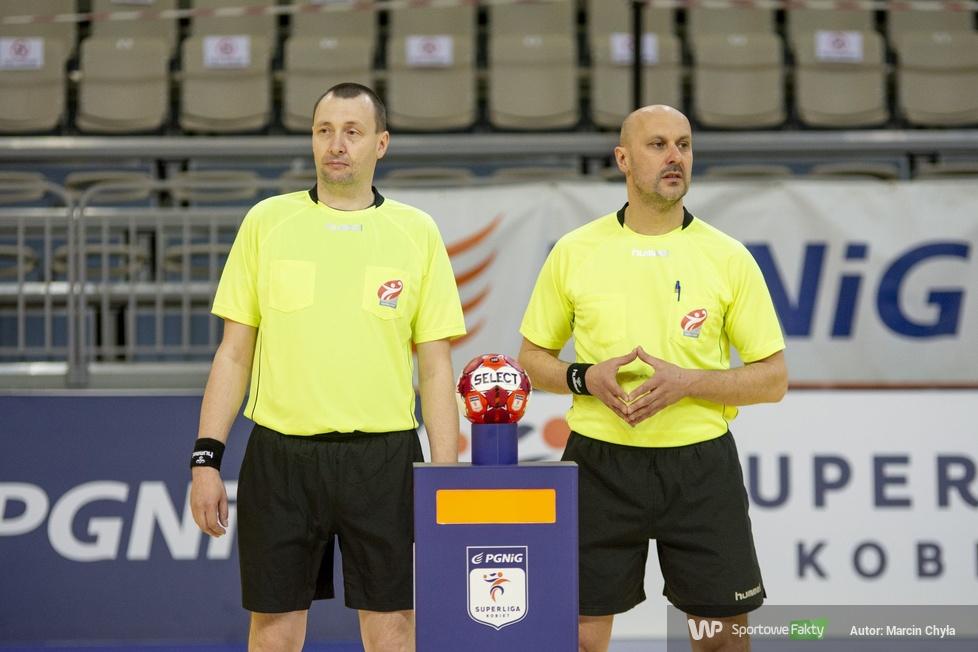 PGNiG Superliga Kobiet. Młyny Stoisław Koszalin - Eurobud JKS Jarosław 28:24 (galeria)