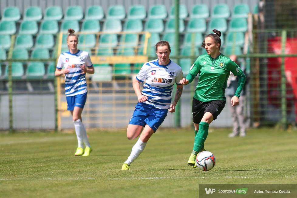 Kamila Tkaczyk ...