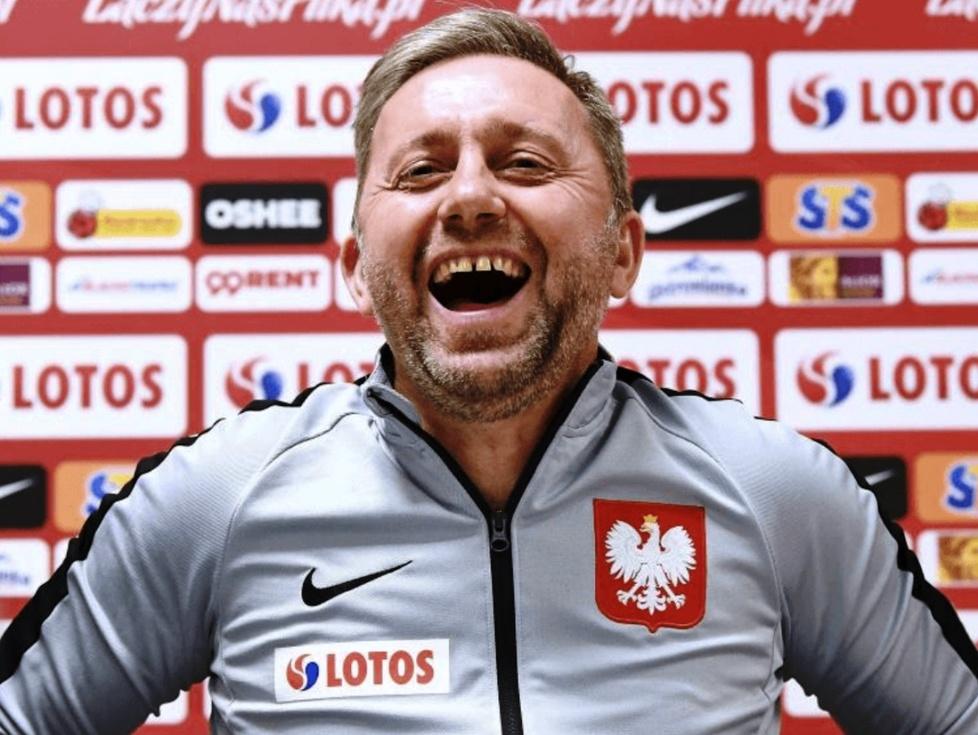 Polska - Islandia. Brzęczek triumfuje, załamany Piątek. Zobacz memy po meczu kadry