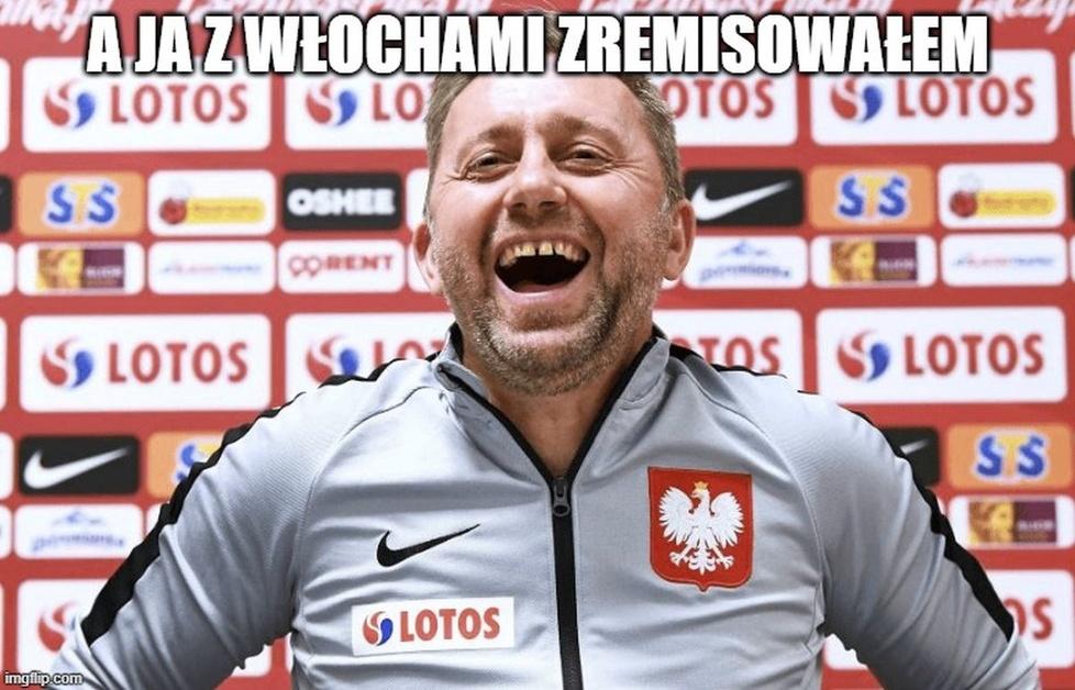 Euro 2020. Zaczęło się internetowe szaleństwo. Memy po meczu Turcja - Włochy
